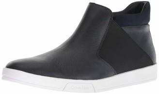 Calvin Klein Men's BASILIO Sneaker