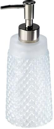 Avanti Pearl Drop Soap Pump