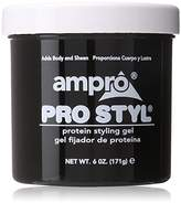 Ampro Style Protein Styling Gel