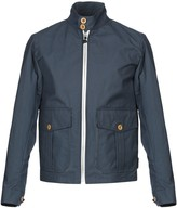 Gloverall Jackets - Item 41682118