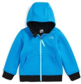 The North Face Toddler Boy's Griddy Hoodie