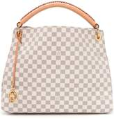 Louis Vuitton pre-owned Artsy tote