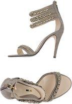 Grace Sandals