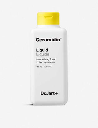 Dr. Jart+ Ceramidin Liquid 150ml