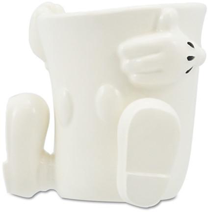 Disney Mickey Mouse Bathroom Cup