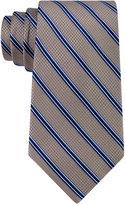 MICHAEL Michael Kors Men's Houndstooth Stripe Tie