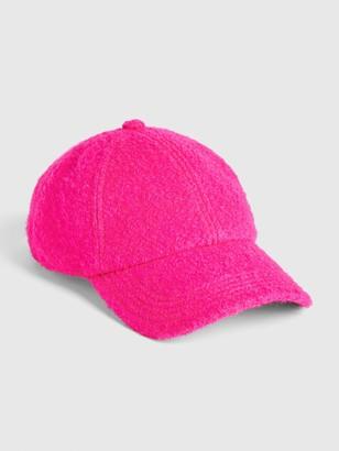 Gap Boucle Baseball Hat