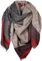 Brunello Cucinelli Scarves - Item 46516430