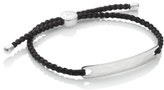Monica Vinader Havana Men's Friendship Bracelet