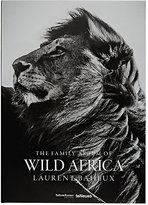 Te Neues teNeues The Family Album Of Wild Africa