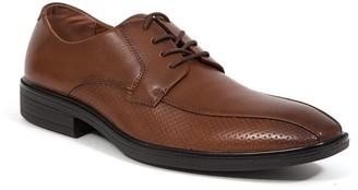 Deer Stags Tone Men's Dress Shoes