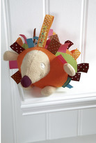 Mamas and Papas Timbuktales Hedgehog Soft Chime Toy