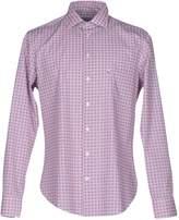 Etro Shirts - Item 38622152