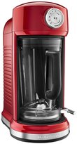 KitchenAid Torrent Magnetic Drive Blender - Candy Apple - KSB5010CA