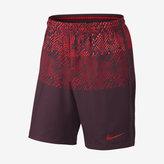 Nike Dry Squad Men's Soccer Shorts
