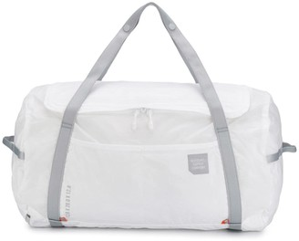 Herschel Top-Handle Logo Holdall