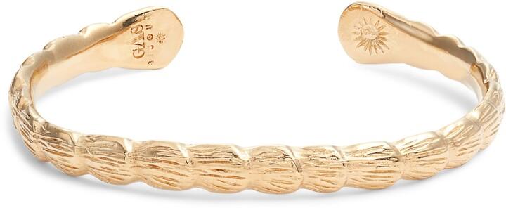a735287b4a6411 Gas Bijoux Bracelets - ShopStyle