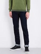 Stone Island Slim-fit skinny jeans
