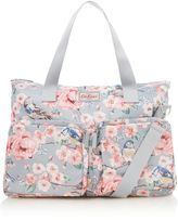 Cath Kidston Girls Baby Changing Bag Meadow Birds