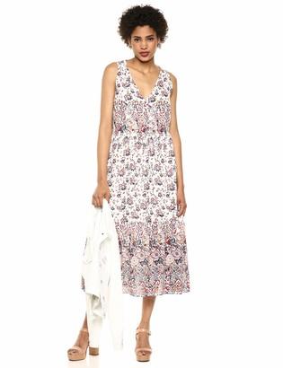 Lucky Brand Women's Chloe Dress