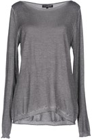 European Culture Sweaters - Item 39783903