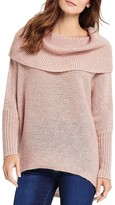 Phase Eight Lila Cowl-Neck Sweater