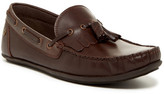 Frank Wright Nevis Loafer