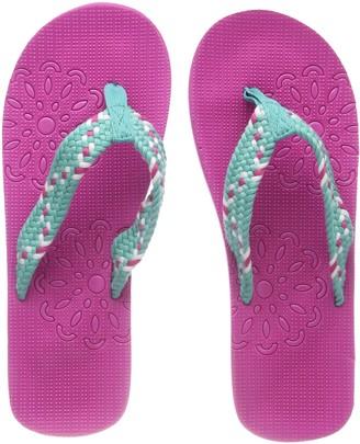 Beck Women's Feeling Water Shoes
