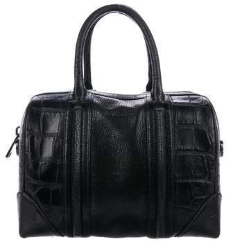 Givenchy Medium Lucrezia Bag