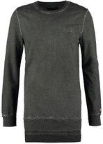 Rocawear Sweatshirt Dark Grey