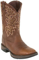 "Durango Men's Boot DB5434 12"" Rebel"