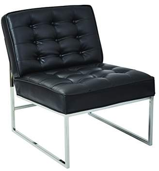 Ave Six Anthony Accent Chair