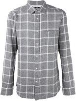 Diesel 'S-Tas' shirt