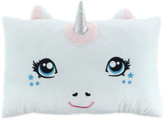 Capelli New York Unicorn Pillow