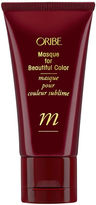 Oribe Masque for Beautiful Color - Travel Size