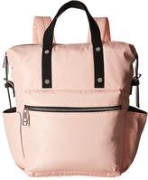 Steve Madden Steve Mgfolio by Girl Handbags