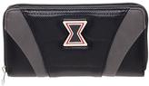 Marvel Black Widow Zip-Wallet