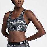 Nike Women's Medium Support Sports Bra