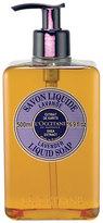L'Occitane 'Lavender' Shea Liquid Soap