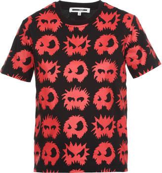 McQ Monster T-shirt