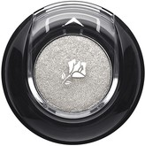 Lancôme Color Design Eye Sparkle