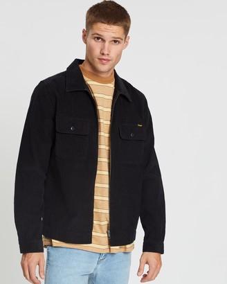 Wrangler Campbell Jacket