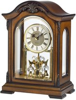 Bulova BUL-B1845 Durant Mantel Clock Model B1845