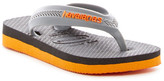 Havaianas Max Flip Flop (Toddler & Little Kid)