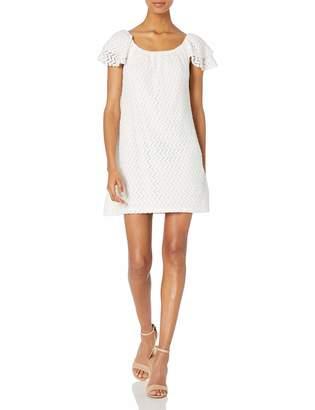 MISA Women's Charlotte Dress