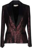 L'Autre Chose Blazers - Item 49262783