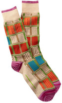 Robert Graham Fenyan Socks