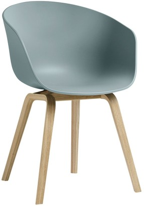 Design Within Reach About A Chair 22 Armchair