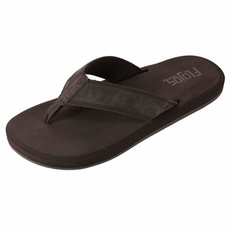 Flojos Men's Cole2.0 Flip-Flop
