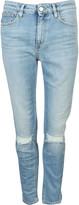 IRO Pamela Skinny Jeans